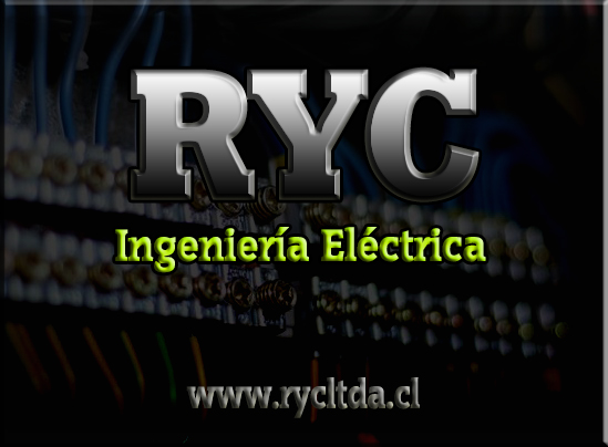 ingenieria electrica concepcion